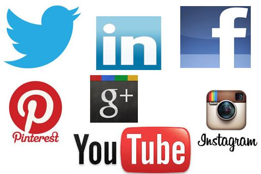 popular-social-networking-sites