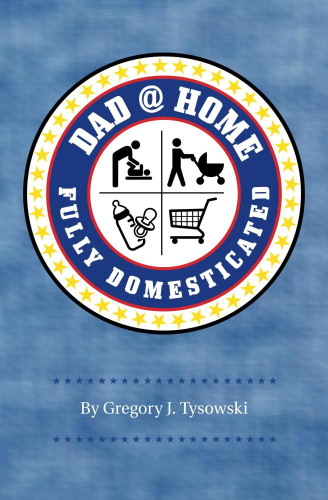 dadhome_cover_for_kindle-2