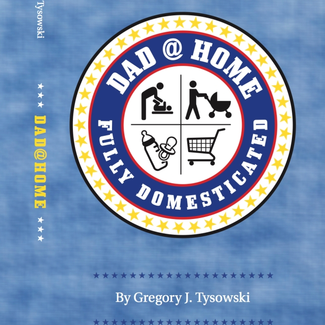Dad at Home Cover to Printer 2 copy JPEG