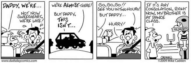 2009-09-21-Dads-Day