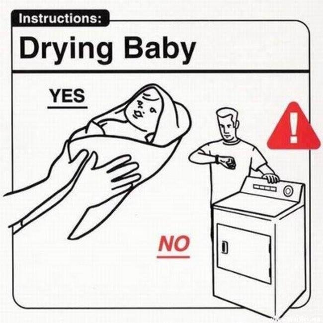 e71588817251b1a4fe8b1a8eea29c62d--parenting-tips-parenting-humour