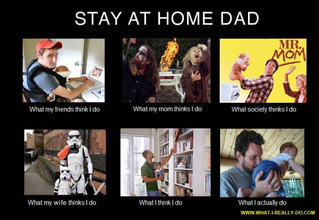 what-i-really-do-stay-at-home-dad