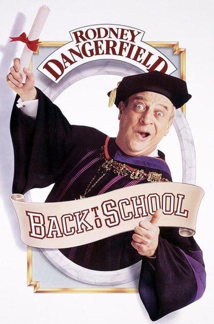 back-to-school-rodney-dangerfield