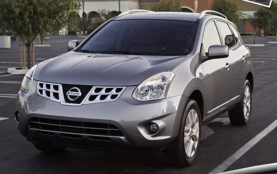 Nissan-Rogue-2011-hd